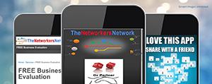 TNN 300px phone header